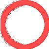3-circle
